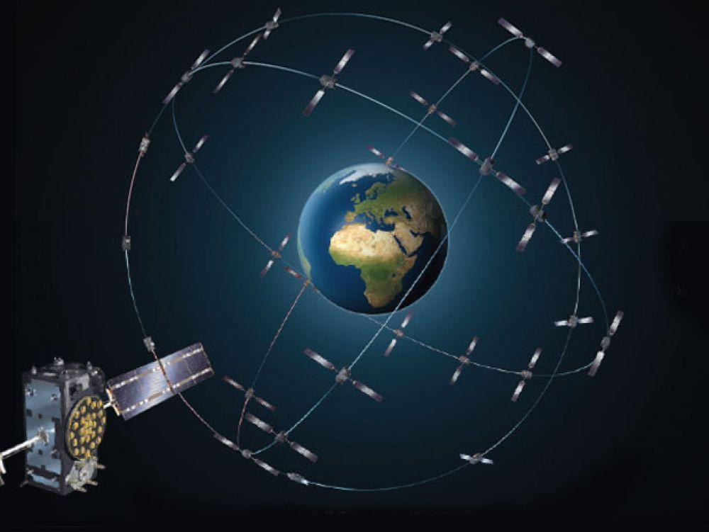 cover-r4x3w1000-5c58063d04870-a-l-horizon-2020-30-satellites-composeront-le-systeme